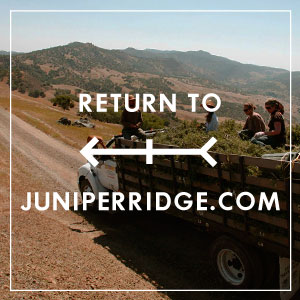 Return to JUNIPERRIDGE.COM