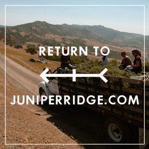 Return to JUNIPERRIDGE.COM