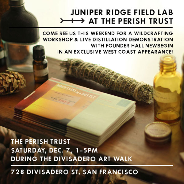 JR_PerishTrust_FieldLab